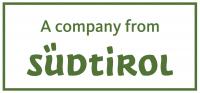 Company from Südtirol - Alto Adige